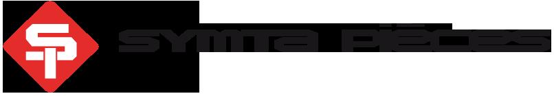 logo Symta Pièces